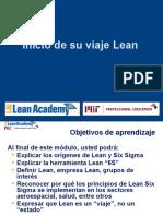 MIT 5S VS SEIS SIGMA.pdf