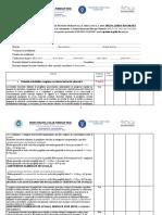 LIMBA MAGHIARA.pdf