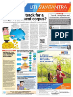 uti-beswatantra-are-you-an-track-for-large-retirement-corpus-0009653001505236373.pdf