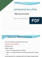 Micro 1 Capitulo 1 - 2.pdf