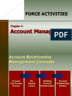 ch04_Account_Management.ppt