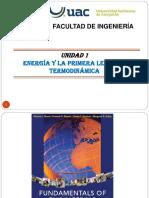 2capter.pdf