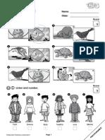 Diagnostic Test 3 - Tiger team.pdf