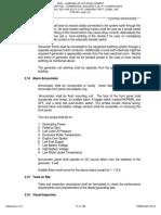 Generator Tests.pdf