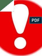 Kompatibilnost Sa EXTRANEAL (Ikodekstrin) Rastvorom Za Peritonealnu Dijalizu (PD)