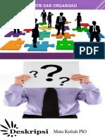 BAB 3 psikologi-industri-organisasiveny.pptx