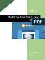 eBook Bina Blog Versi 1