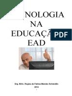 ISEPRO_APOSTILA_TECNOLOGIA_NA_EDUCAÇÃO.pdf