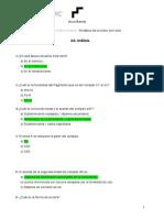 2018_mod_A4_Análisis.pdf