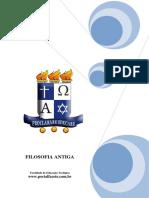 FILOSOFIA ANTIGA.pdf
