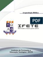 53-Arqueologia Bíblica-ok.pdf