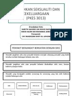 Molluscum Contagiosum.pdf