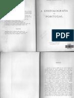 ROCHA Andree_A epistolografia em Portugal Intro.pdf