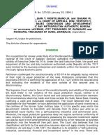 Tiu vs CA.pdf