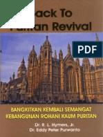 modul puritan evangelism.pdf