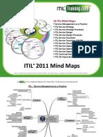 itil_2011_mind_maps.pdf