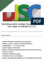 Método DiSC
