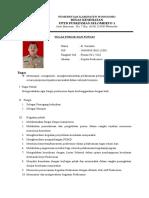 2.3.2.a. tupoksi pegawai puskes selo 1 17 jan.doc