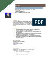 My_Resume.pdf