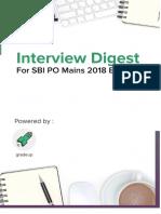 SBI PO Interview Digest 2018.PDF-51