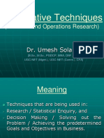An Introduction to Statistics.pdf