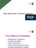 BMD Parasitologi
