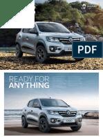 KWID-NFLR-8Pager-Brochure-30082018.pdf