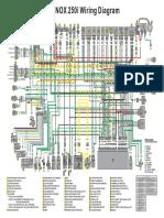DIAGRAMA ELECTRICO VENOX 250.pdf