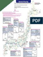 JRP_japan.pdf
