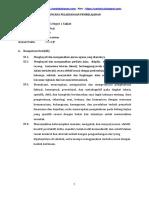 10. RPP_BIOLOGI_Revisi_2018_[Mediabahasan.com]