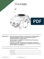 Kolher_Courage_SV470_Manual_Propietario.pdf