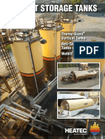 HeatecAsphaltTanks.pdf