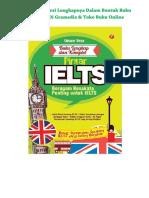 buku_pintar_ielts_vocabulary.pdf