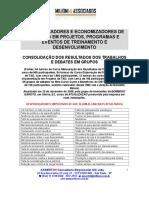 Desperdiçadores e Economizadores T&D logado.doc