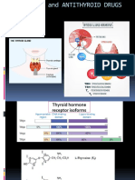 2 Thyroid and Antithyroid Drugs