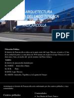 geoarquitectectura paucarcolla.pptx [Autoguardado].pptx