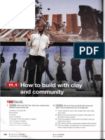 How to Build With Clay and Community