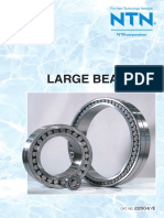 en_ntn_large_bearings.pdf