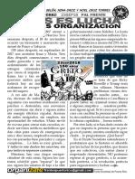 Pal Frente Lares 46 Sept 2018