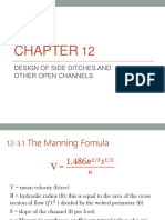 CHAPTER-12-HIGHWAY-ENGINEERING-1.pptx