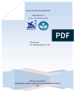 Tambang Terbuka.pdf