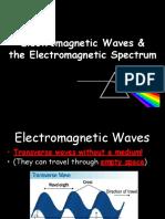 Electromagnetic Spectrum Powerpoint 150311100317 Conversion Gate01 (1)