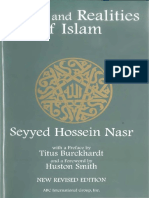 Nasr, Seyyed Hossein - Ideals and Realities of Islam (2000) (Scan, OCR).pdf