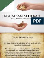 10. Keajaiban Sedekah.pdf