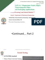 chetan-mukul-ICCM21 PPT-final-part-2.pdf