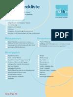 bestfamily-checkliste-familienurlaub.pdf