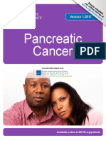 pancreatic.pdf