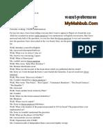 Viva=Real_Viba_Examples_Revised.pdf