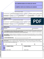 contrato-compraventa.pdf
