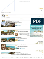 Hotelauswahl _ Neckerman